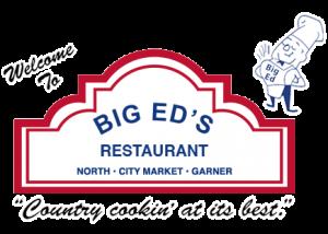 Big Ed's Restaurant